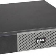 UPS Eaton 5PX Pro 2200VA/1980W,