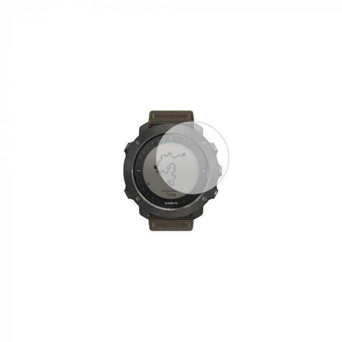 Folie de protectie Clasic Smart Protection Suunto Traverse foto mare