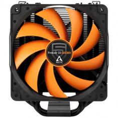 Cooler CPU Arctic Freezer 33 Penta - Cooler PC Arctic Cooling