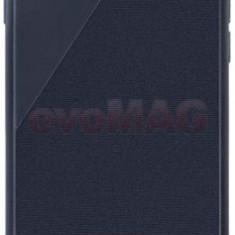 Protectie spate Native Union CLIC360-NAV-CV-7P pentru Apple iPhone 7 Plus (Albastru) - Husa Telefon