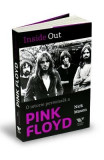 Inside out. O istorie personala a Pink Floyd - Nick Mason