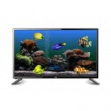 NEI Televizor 19NE4000 HD 48 cm LED, Sub 48 cm, HD Ready, Smart TV