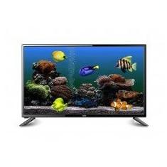 Televizor HD NEI 48CM LED - Televizor LED NEI, Sub 48 cm, HD Ready, Smart TV
