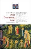 De la Dumnezeu la zei - Etienne Perrot