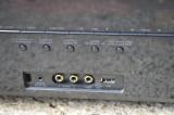 AmplificatorPioneer VSX 921  Defect, 81-120W, Yamaha