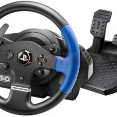 Volan Thrustmaster T150 Force Feedback (PC, PS3, PS4)