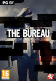 The Bureau Xcom Declassified (PC), 2K Games