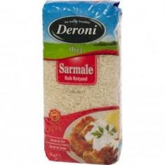 Deroni Orez Pentru Sarmale 1kg - Zahar