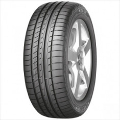 Anvelopa KELLY HP-made by Good Year 195/50 R15 82V - Vara - Anvelope vara