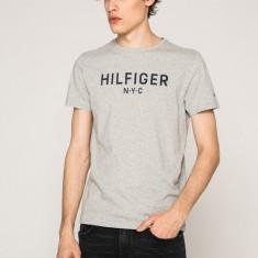 Tommy Hilfiger - Tricou - Tricou barbati