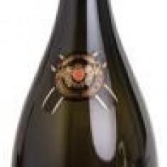 Zarea Diamond Collection 0.75l BRUT - Vin spumant
