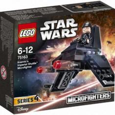 LEGO® Star Wars ™ Krennic`s Imperial Shuttle 75163