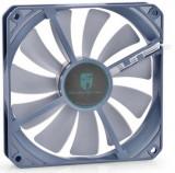 Ventilator Deepcool GS120, 120mm (Led Albastru)