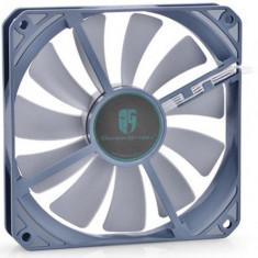 Ventilator Deepcool GS120, 120mm (Led Albastru) - Cooler PC