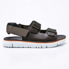 Camper - Sandale - Sandale barbati