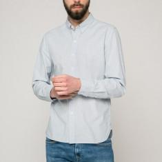 Levi's - Camasa - Camasa barbati