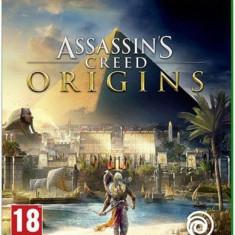 Assassin's Creed Origins (Xbox One) - Jocuri Xbox One