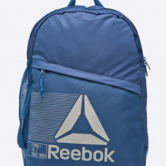 Reebok - Rucsac - Rucsac Barbati