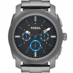 Fossil - Ceas FS4931 - Ceas barbatesc