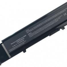 Baterie Laptop Dell ABD8611, Li-Ion 6 celule (Negru)