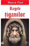 Regele tiganilor - Ponson du Terrail, Ponson du Terrail