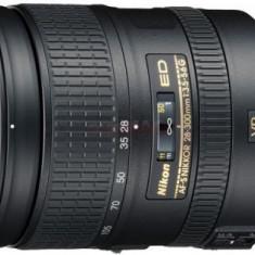 Obiectiv NIKON 28-300mm f/3.5-5.6G ED VR AF-S NIKKOR - Obiectiv DSLR