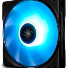 Ventilator Deepcool TF120, 120mm (Led RGB) - Cooler PC