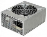 Sursa FSP FSP1200-50AAG, 1200W, Bulk, fara cablu alimentare