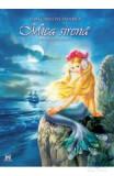 Mica sirena - Hans Christian Andersen