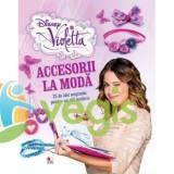 Disney Violetta - Accesorii La Moda