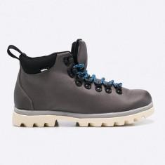 Native - Pantofi Fitzsimmons - Ghete barbati