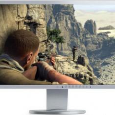 Monitor TN LED Eizo 24inch EV2416WFS3, 5 ms, DVI, DisplayPort (Gri), 24 inch