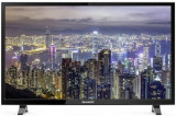 Televizor LED Sharp 101 cm (40inch) LC40FG3142E, Full HD, CI+, 102 cm