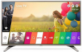 Televizor LED LG 139 cm (55inch) 55LH615V, Full HD, Smart TV, WiFi, CI+