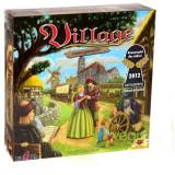 Village. Cronica generatiilor 12 ani+