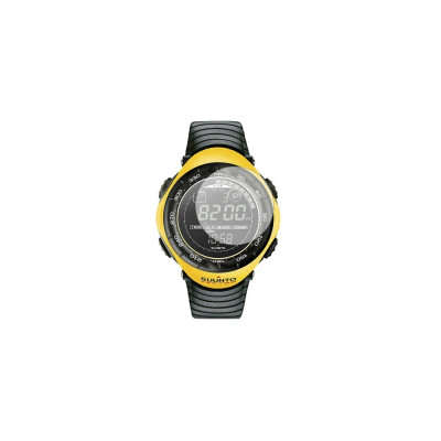 Folie de protectie Clasic Smart Protection Suunto Vector foto