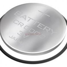 Baterie pentru Polar RS400, RS800CX, RCX5