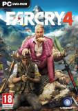 Far Cry 4 (PC), Ubisoft