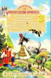 Carticica mea cu povesti celebre romanesti 3