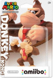 Amiibo Donkey Kong, Nintendo