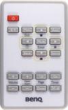 Telecomanda Video Proiector BenQ 5J.J1P06.011, pentru MP515ST