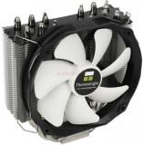 Cooler CPU Thermalright True Spirit 140 Power