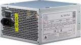 Sursa Inter-Tech SL-700 PLUS, 700W