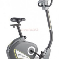 Bicicleta Fitness Kettler Cycle P-LA