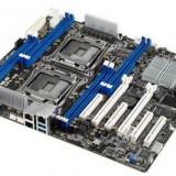 Placa de baza server ASUS Z10PA-D8