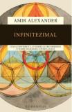 Infinitezimal - Amir Alexander