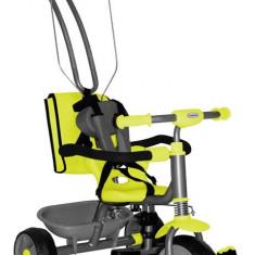 Tricicleta Scooter Plus - Tricicleta copii