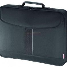 Geanta Laptop Hama Sportline 17.3inch, 23888 (Neagra)