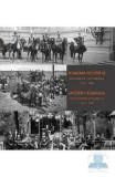 Romania moderna. Documente fotografice 1859-1949 (Lb. Ro+Eng)