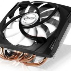 Cooler VGA Arctic Cooling Accelero Mono Plus - Cooler PC